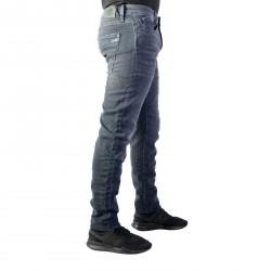 Jeans Le Temps Des Cerises 711 Jogg