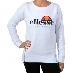 Sweat Ellesse Heritage