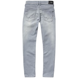 Jeans Enfant Pepe Jeans Finly