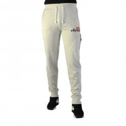 Pantalon Jogging Ellesse