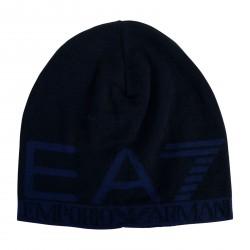 Bonnet Ea7 Emporio Armani