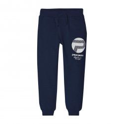 Jogging Enfant Pepe Jeans Leonard Pant Jr