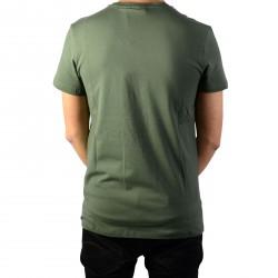 Tee Shirt Redskins Veller Calder