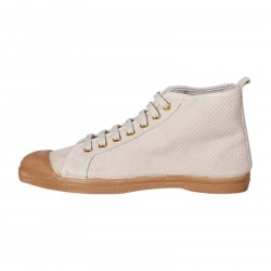 Tennis Bensimon Stella Authentic