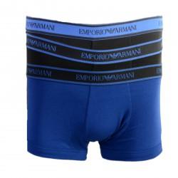Pack De 3 Boxer Emporio Armani