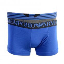 Pack De 2 Boxer Emporio Armani