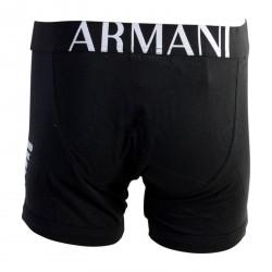 Boxer Emporio Armani