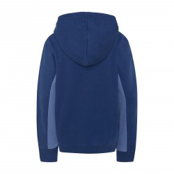 Sweat Pepe Jeans Enfant Gad