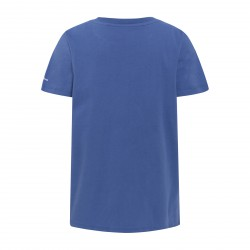 Tee-Shirt Pepe Jeans Enfant Oliver