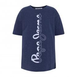 Tee-Shirt Pepe Jeans Enfant Boris