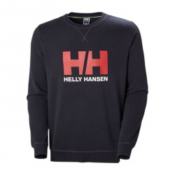 Sweat Helly Hansen HH Logo Crew