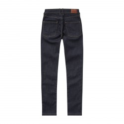 Jeans Pepe Jeans Enfant Finly