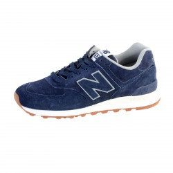 Basket New Balance ML574 EPA