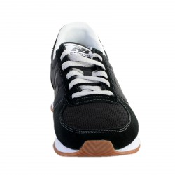 Basket New Balance U220EA