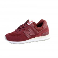 Basket New Balance ML574ETD