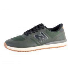 Basket New Balance NM420 BSN