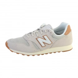 Basket New Balance ML373 NBC