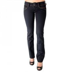 Jeans Pepe Jeans Venus PL200029i042