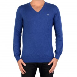 Pull Pepe Jeans Justin Ultra Blue