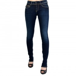 Jeans Pepe Jeans New Brooke Pl200019H062 000 Denim