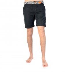 Short Kaporal Five Black