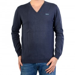 Pull Pepe Jeans New Norac Thames