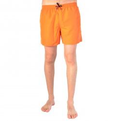 Maillot de bain EA7 Emporio Armani Sea World Bw Core Red Orange