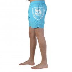 Short de Bain REDSKINS RDK 01 Turquoise