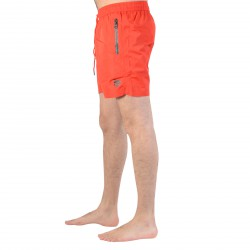 Short de Bain REDSKINS RDK 05 Rouge