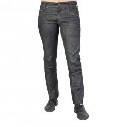 Jeans Pepe Jeans Spike Bleu Denim