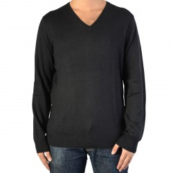 Pull Pepe Jeans New Justin Black