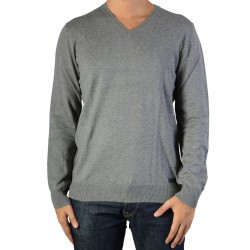 Pull Pepe Jeans New Justin Grey Marl