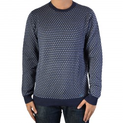 Pull Pepe Jeans Addle Navy