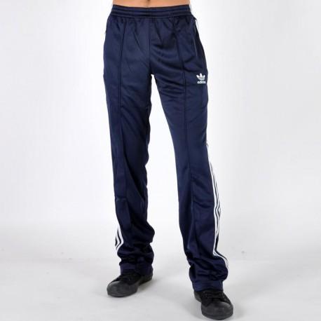 pantalon adidas hommes