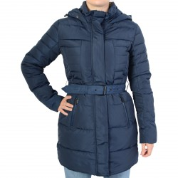 Doudoune Pepe Jeans Besty Admiral
