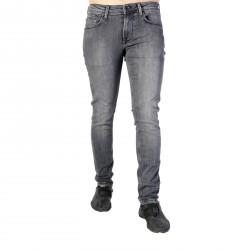 Jeans Pepe Jeans Finsbury Denim
