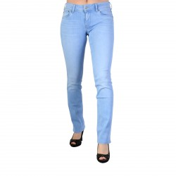 Jeans Pepe Jeans Saturn