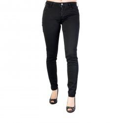 Jeans Le Temps Des Cerises Basic 1 Black