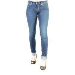 Jeans Pepe jeans Soho PL201040H452 Denim