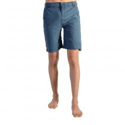 Short Pepe Jeans Bob Ocean