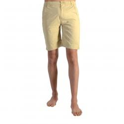 Short Pepe Jeans Bob Beige