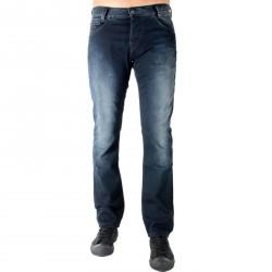 Jeans Pepe Jeans Venus Bleu Foncé