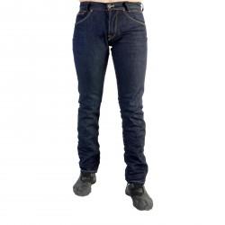 Jeans Pepe Jeans Spike Denim