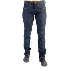 Jeans Pepe Jeans Cash Denim