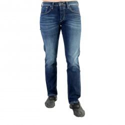 Jeans Pepe Jeans Cash Denim