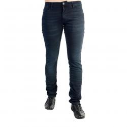 Jogg Jeans Le Temps Des Cerises Jogg Blue