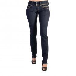 Jeans Pepe Jeans Venus Denim PL200029M152