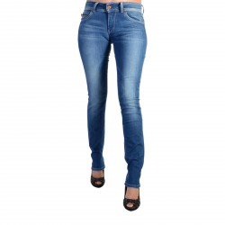 Jeans Pepe Jeans New Brooke Denim