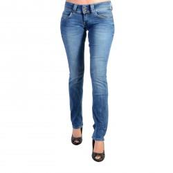 Jeans Pepe Jeans Venus Denim PL200029D242