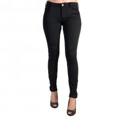 Jeans Le Temps Des Cerises Ultrapower Black